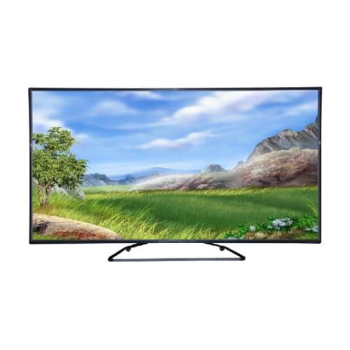 Samsung TV LED 40 INC